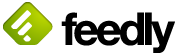 Add to Feedly or Homepage