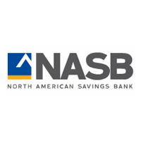 VP Ecommerce Jobs: NASB seeks a VP of Ecommerce (Kansas City, MO)