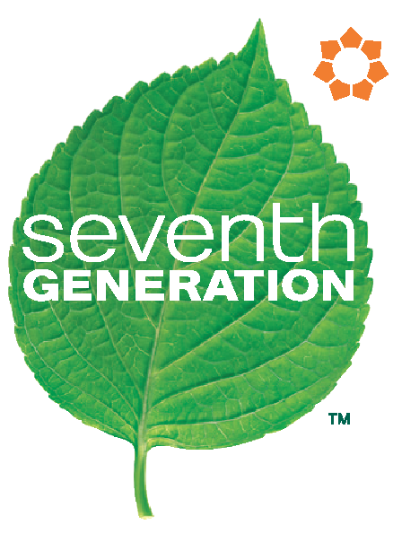 https://ecommercejobs.com//wp-content/uploads/2018/09/Seventh-Generation-logo-2.png