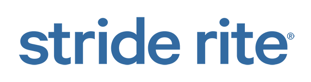 https://ecommercejobs.com//wp-content/uploads/2018/09/striderite-logo1.png